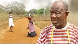 Video: STILL A BACHELOR – 2018 Latest Nigerian Nollywood  Movies
